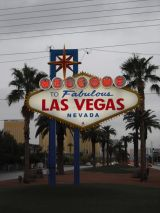 crazyvegas71s Avatar