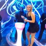 Vegas_Kats Avatar