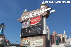 excalibur-hotel-sign