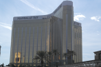 Mandalay Bay Hotel