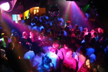 Schwule Bars und Clubs in Las Vegas